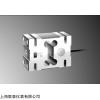 韓國凱士CAS單點式稱重傳感器BCH-1K