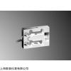 韓國凱士CAS單點式稱重傳感器BCK-1
