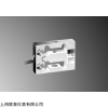 韓國凱士CAS單點式稱重傳感器BCK-10