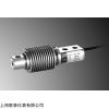 韓國凱士CAS單點式稱重傳感器BCS-500L