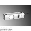 韓國凱士CAS剪切式稱重傳感器BSA-500