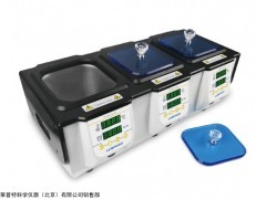 HH-3 防干烧恒温水浴锅