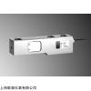 韩国凯士CAS剪切式称重传感器BSB-1K