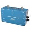 BMT964-AQ 高浓度臭氧监测仪(德国进口)