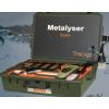 HM4000 便携式土壤重金属分析仪(包邮)