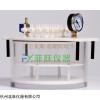 FY-CQ12Y/24Y/36Y 圓形固相SPE萃取裝置高負壓真空槽