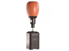 XC100 手持式电磁辐射分析仪(电磁场)