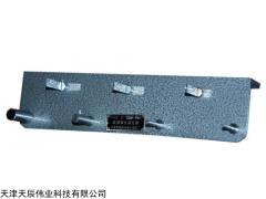 QTX 怒江州漆膜弹性试验器