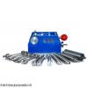 QTY—32 迪庆州漆膜弯曲试验器