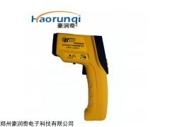 HRQ-G1 工业测温红外数字显示温度