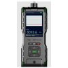新款LB-BL-P智能手持式VOC氣體檢測儀