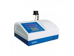 TW-6326硅酸根分析仪