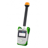 G100 手持式电磁辐射分析仪(包邮)