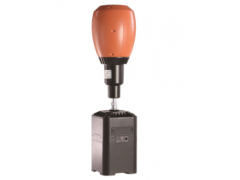 XC200 电磁辐射分析仪(符合新国标)
