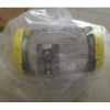 VGD40.080 燃烧器电磁阀VGD40.080