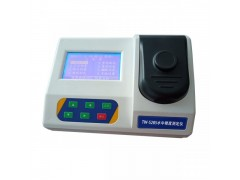TW-5285 水中硬度测定仪
