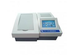TW-5298氨氮测定仪价格