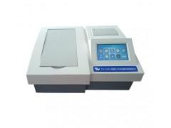 TW-5265氨氮•COD•总磷•总氮测定仪