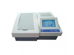 TW-5275多参数水质测定仪