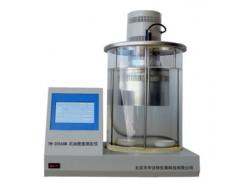 TW-2056SM石油密度测定仪