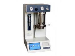 TW-2058AKL油液污染度测定仪