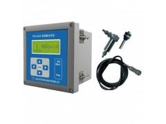TW-6516电导率分析仪(单双通道)