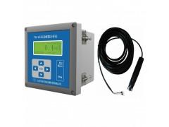 TW-6526pH分析仪(污水)