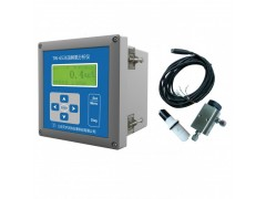TW-6536溶解氧分析仪(微量、单双通道)