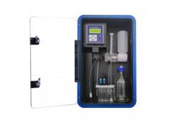 TW-6566钠离子监测仪(蒸汽)
