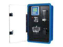 TW-6626在线硅酸根分析仪