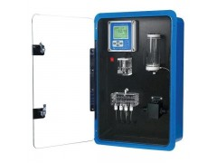 TW-6636在线联氨分析仪