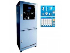 TW-5678高锰酸盐指数在线分析仪(锰法)