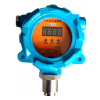 ZH1100 固定式防爆型氧气报警器(包邮)