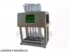 QYCOD-12 cod消解回流装置/标准cod消解器贵州厂家