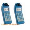 型號:Ultrameter III 9P 美國多參數水質分析儀