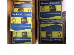 HH-Acrylic 乙烯、丙烯中微量水含量分析專用柱