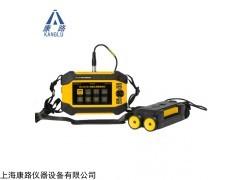 HC-GY21  墙体厚度混凝土钢筋检测仪