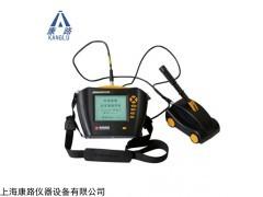 混凝土钢筋位置检测仪HC-GY30