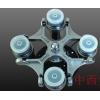 型號:BB0-DT5-2B 低速臺式離心機