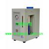 型號:MR11/H-300 氫氣發生器