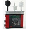 型號:HY01-QT-36 熱指數儀