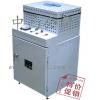 型號:CN67M/KYM-DA 研磨機/單頭快速球磨機