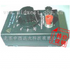 型號:HD21-5V 電流信號發生器