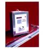 型號:CN61M/GM-3 多功能電阻率自動測定儀