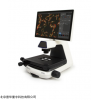 EVOS M5000 賽默飛細胞成像系統