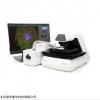 EVOS M7000 賽默飛全自動活細胞熒光顯微成像系統