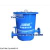 THY-400S柴油凈化器