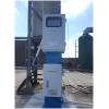 BYQL-EC 垃圾处理厂恶臭检测仪,屠宰场恶臭监测系统