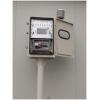 BYQL-VOC 漳州污染源VOC在線監控系統實時上傳環保局