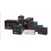 CSB蓄电池GP1222图片现货供全国